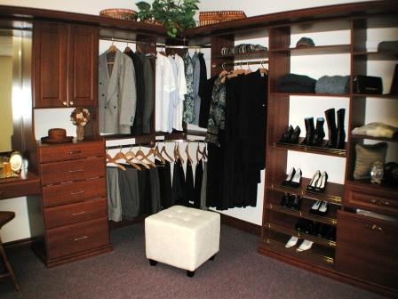 Closet-Organizers-NJ