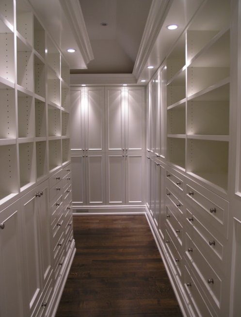 Excellent Walk-In Closet Lighting 497 x 654 · 345 kB · png