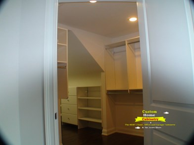 Complex-Low-Ceiling-Closet-Organizers-Copy