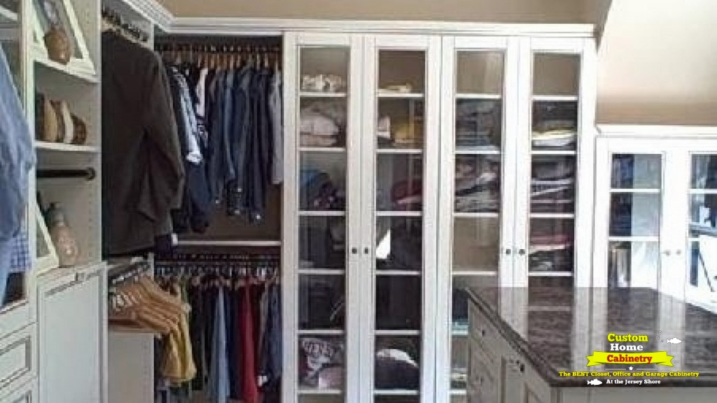 Custom-Designed-Installed-Closets