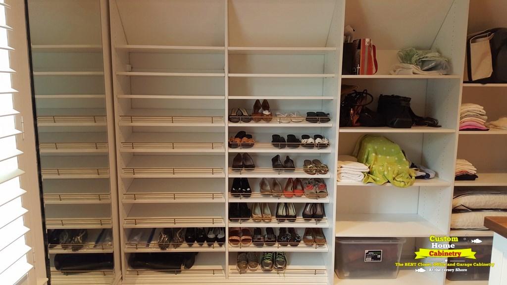 Got-Shoes...1