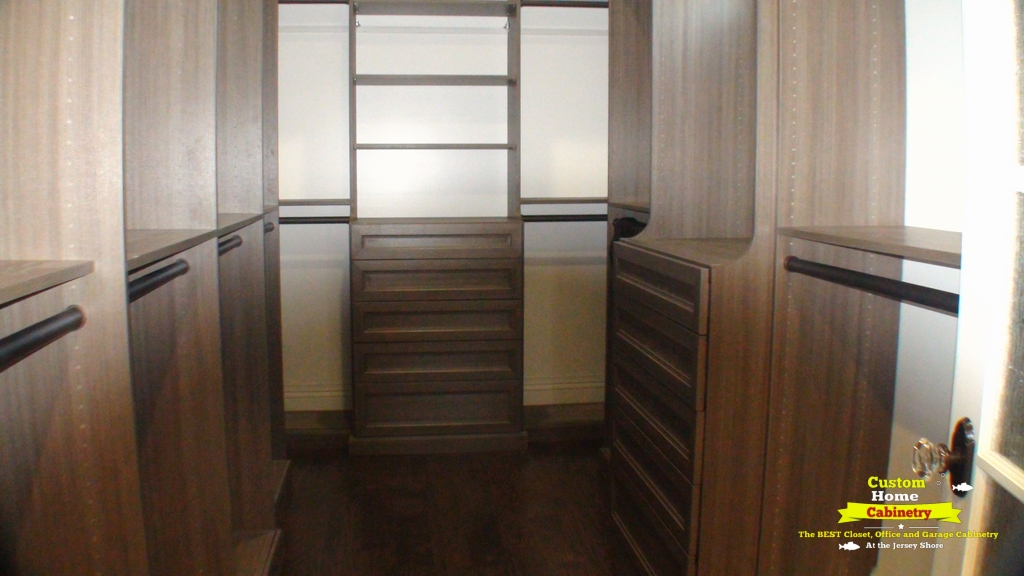 All Closet Organizers Office Designs Garage Installations Include Our 100 Lifetime Guarantee