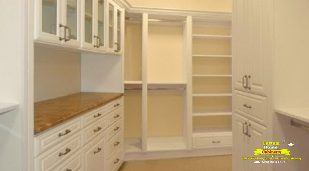 White-Custom-Closet-Organizer2